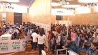 6.000 Pencari Karir Padati Karir.com Expo Surabaya