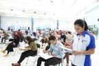 Tetap Optimis, 15 Perusahaan Lokal & Multinasional Gabung MT Academy