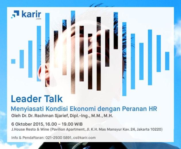 IMG_socialmedia_HRLeaderTalk-6okt2015_1024x842