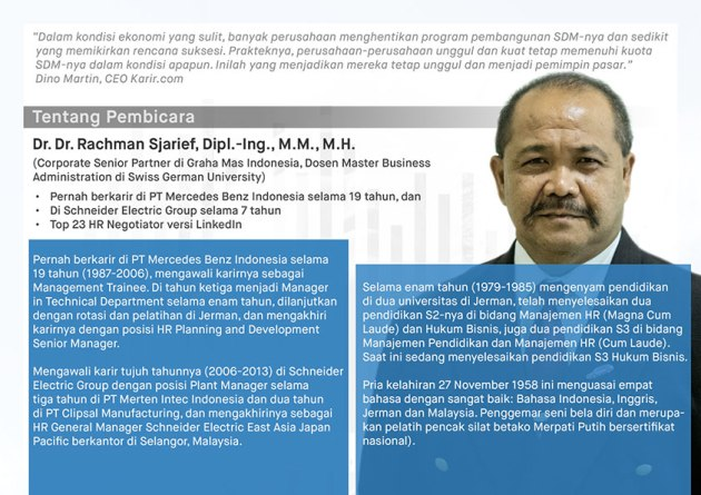 Invitation-HR-Leader-Talk-02