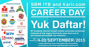 Poster A3 MT Academy Career Day 26september2015_feat
