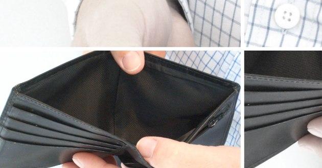 where-s-the-money-gone-1513359 kol