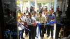 Karir.com Expo Malang Dibuka Direktur Polinema