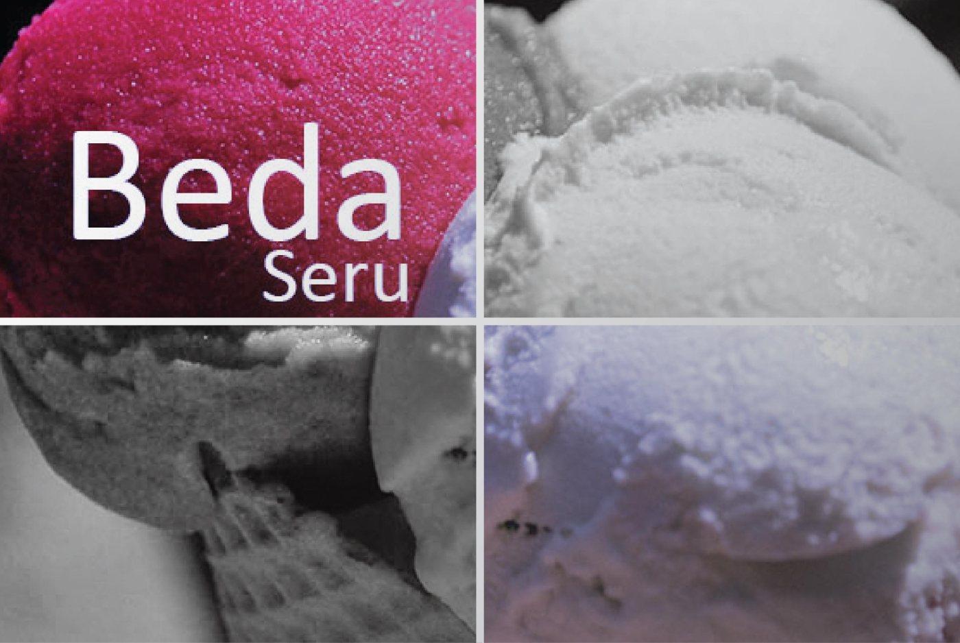Ada yang Beda & Seru di Karir.com Expo Jakarta