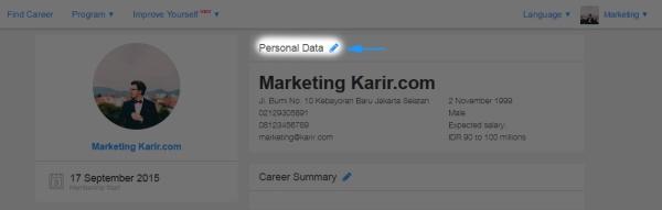 Melengkapi Resume (2)