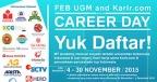IPK 3,0 atau Lebih? Ikuti Program MT Mahasiswa UGM & UI Berprestasi