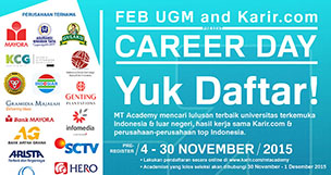 Poster-A3-MT-Academy-Career-Day-5desember2015 (featured image)
