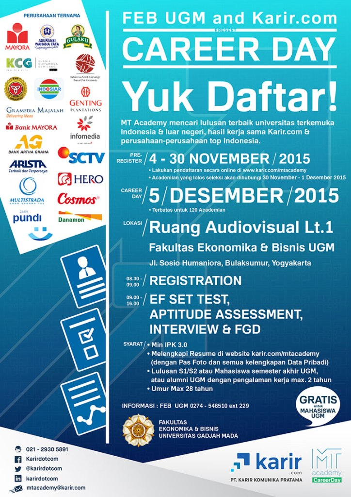 Poster-A3-MT-Academy-Career-Day-5desember2015