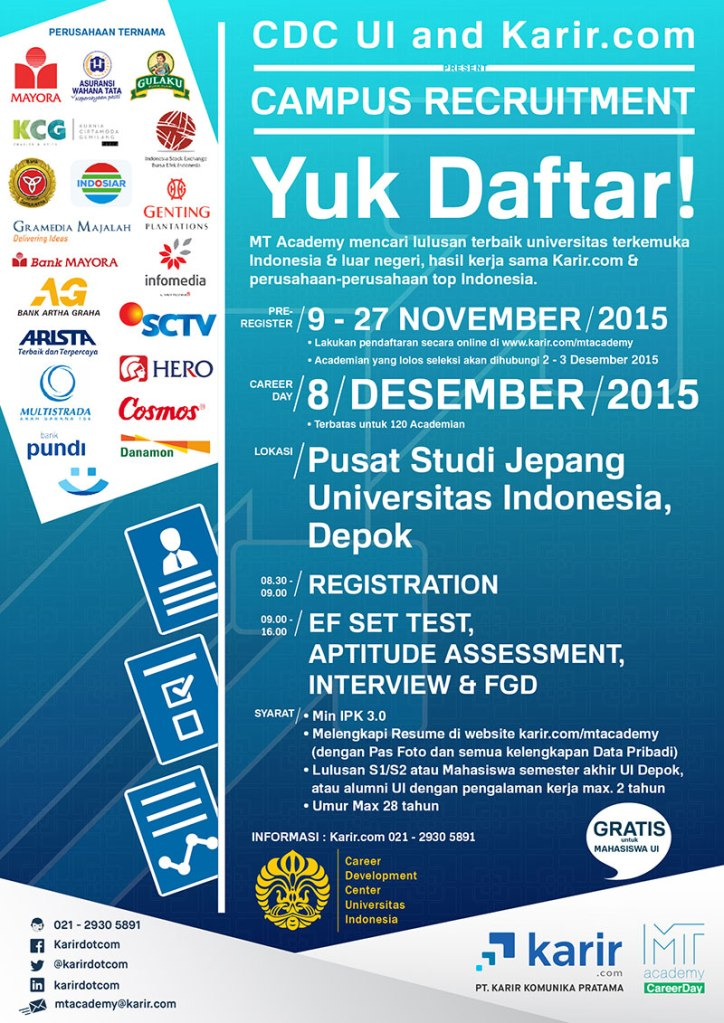 Poster-A3-MT-Academy-Career-Day-8desember2015