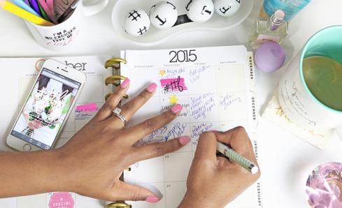 7 Cara Kembali Produktif setelah Libur Panjang untuk Generasi Milenial