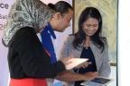Salary Benchmark Kini Dilengkapi Tips Cara Mengatur Keuangan