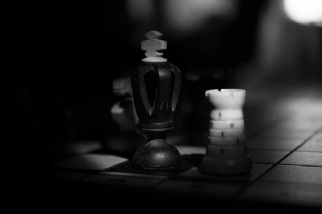 8 Langkah Taktis Menghadapi Rasionalisasi