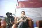 Paparan Sederhana Ekonomi Indonesia 2016