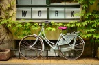 Produktif vs Workaholic