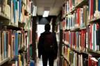 Siapkan Karirmu Selagi Masih Kuliah