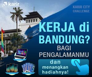 Web-Banner-bandung-300x250