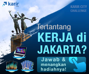 Web-Banner-jakarta-300x250