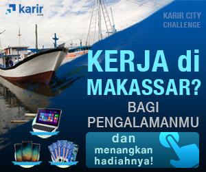 Web-Banner-makassar-300x250