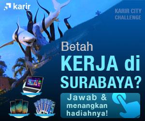 Web-Banner-surabaya-300x250