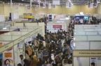 Karir.com Expo Bawa Ratusan Peluang Karir ke Makassar