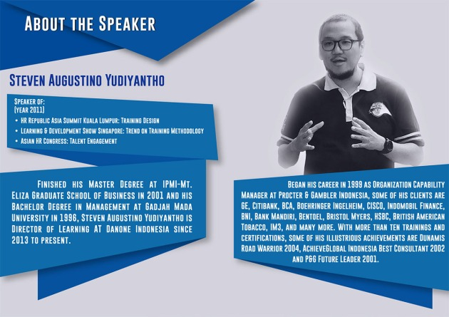 HR Talk with Steven Augustino Yudiyantho-3