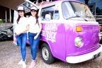 Karir.com City Tour Surabaya