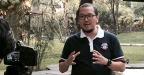 HR Talk #4 bersama Steven Augustino Yudiyantho