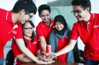 Berani Berkarir bersama Coca-Cola Amatil Indonesia?