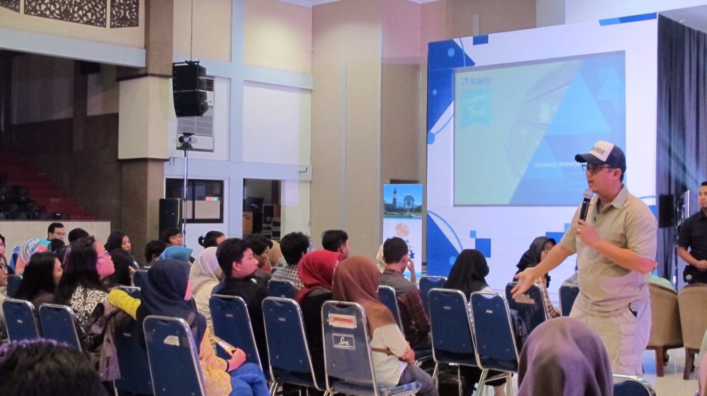 EGTC UNIBRAW seminar Dino Martin 2