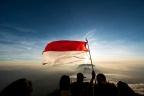 Kerja Sambil Menikmati Indahnya Indonesia, Yuk!