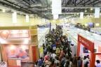 Yuk, Ramai-ramai ke Karir.com Expo Jakarta, 16 – 17 September 2016