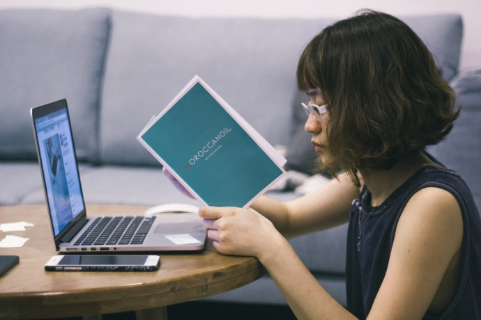 10-artis-yang-sukses-bikin-startup-s