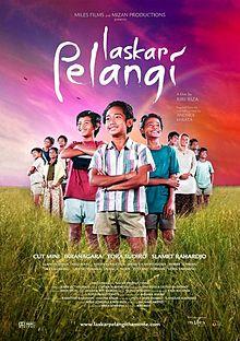 220px-laskar_pelangi_film