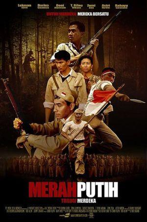 397px-merah_putih_2009_poster