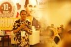Seminar CHRP Bersama Josef Bataona