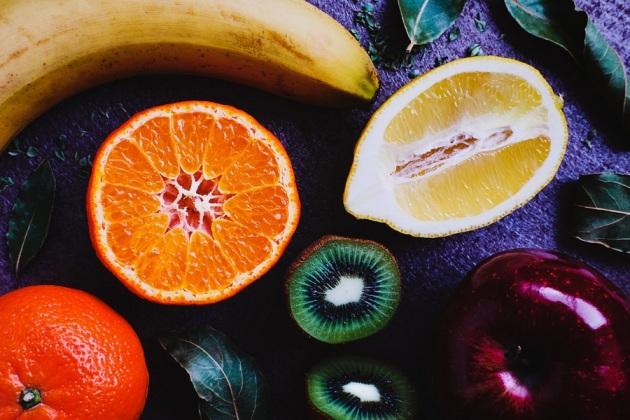 makanan-makanan-ini-akan-meningkatkan-produktivitasmu-di-kantor-s