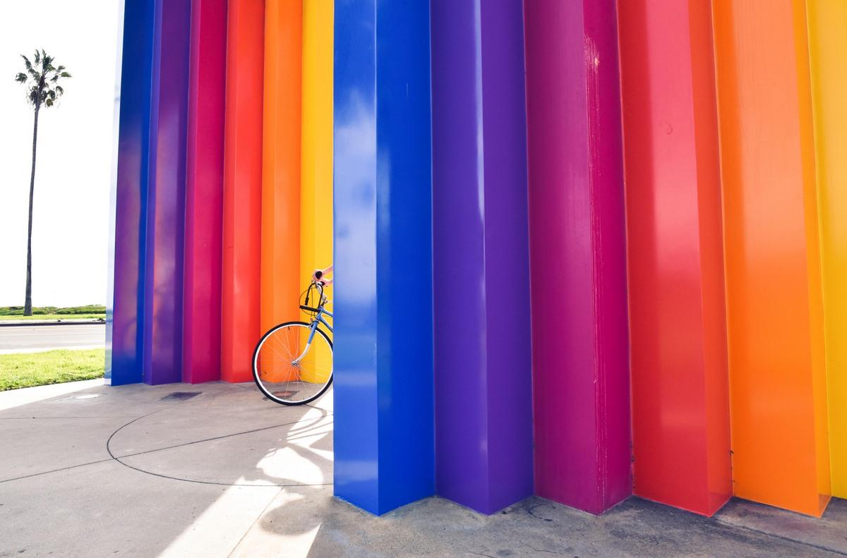 produktif-di-usia-22-35-pilih-5-warna-ini-untuk-interiormu-s