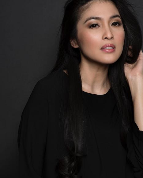 Sandra Sewi.png