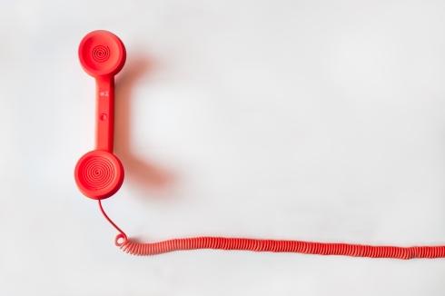 telepon.jpg