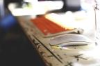 Clickthrough Rate Meningkat 75% Jika Memajang Gaji di Iklan Lowongan
