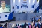 Ridwan Kamil & SCTV Hadiri EMTEK Goes to Campus di Bandung