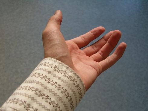 hand-1433203-1280x960