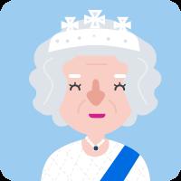 img-ratu-elizabeth-ii2x-1