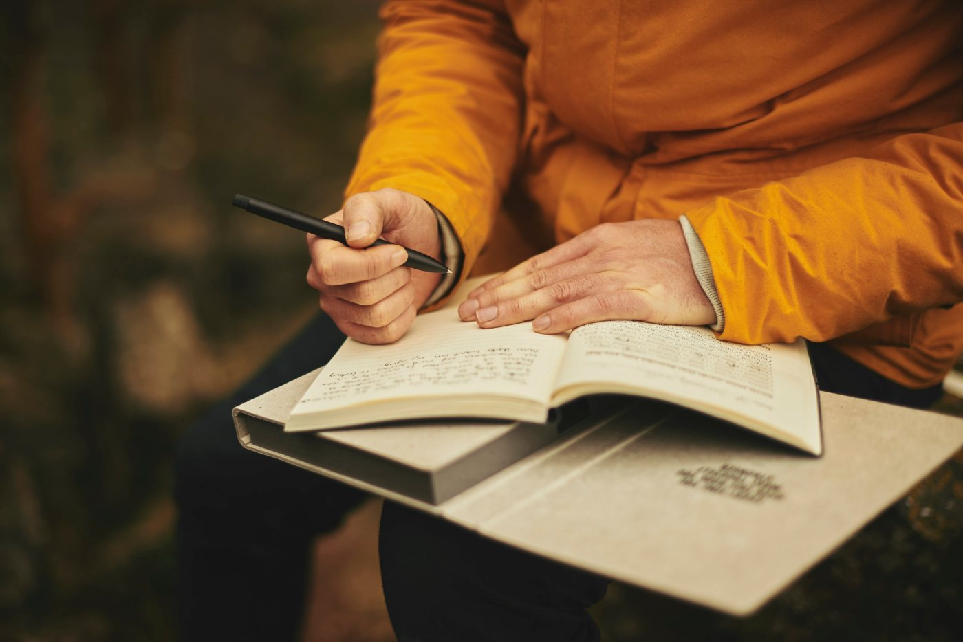 7-tips-agar-lebih-disenangi-rekan-kerja