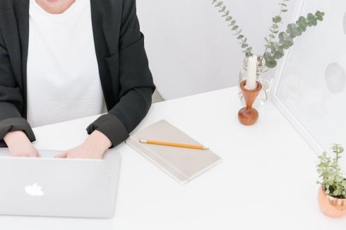berbisnis-online