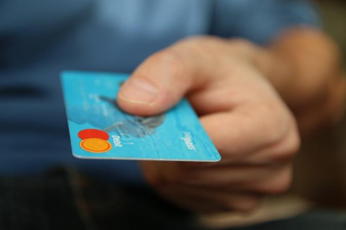 Hindari untuk Membeli Barang Secara Kredit.jpg