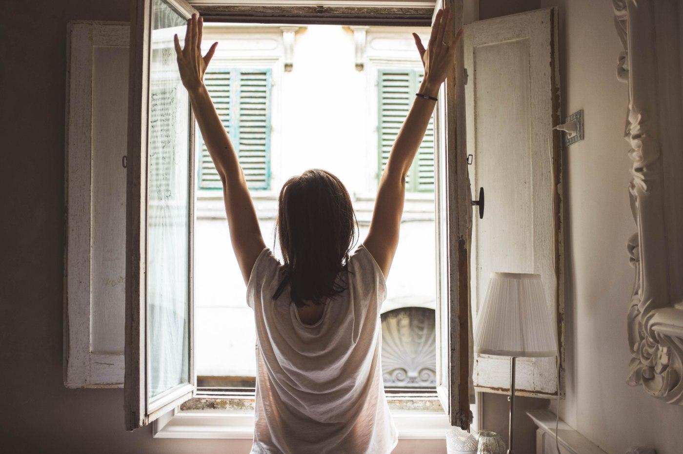 Jangan langsung mandi tapi lakukan stretching terlebih dahulu (2).jpg