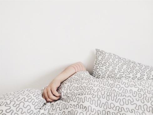 Pastikan tidur 8 jam sehari.jpg