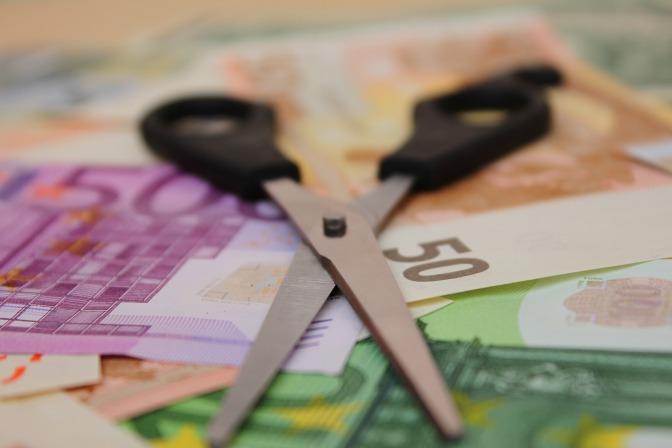 Percayalah, uang tidak selamanya membawa kebahagiaan.jpg