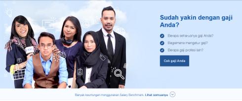 salary-benchmark